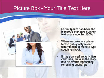 0000073499 PowerPoint Templates - Slide 20