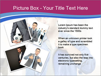 0000073499 PowerPoint Template - Slide 23