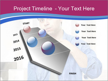 0000073499 PowerPoint Template - Slide 26