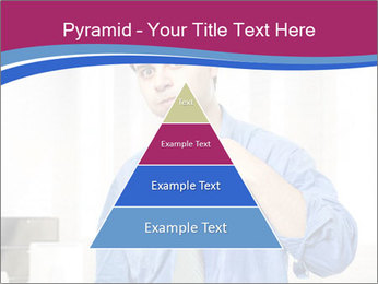 0000073499 PowerPoint Template - Slide 30