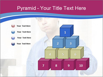 0000073499 PowerPoint Template - Slide 31