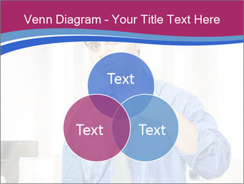 0000073499 PowerPoint Template - Slide 33