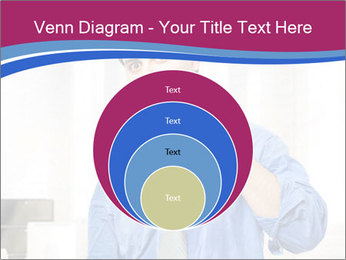 0000073499 PowerPoint Template - Slide 34