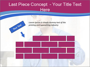 0000073499 PowerPoint Template - Slide 46