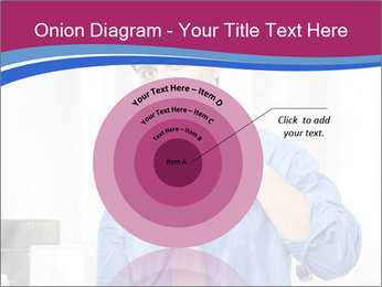 0000073499 PowerPoint Template - Slide 61