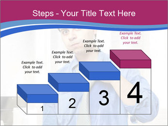 0000073499 PowerPoint Template - Slide 64