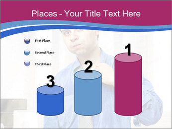 0000073499 PowerPoint Template - Slide 65