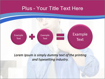 0000073499 PowerPoint Template - Slide 75