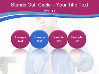 0000073499 PowerPoint Template - Slide 76