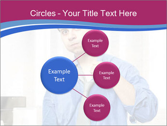 0000073499 PowerPoint Template - Slide 79