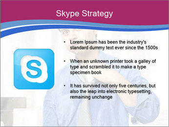 0000073499 PowerPoint Template - Slide 8