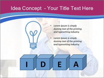 0000073499 PowerPoint Templates - Slide 80