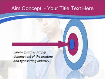 0000073499 PowerPoint Template - Slide 83