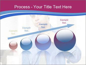 0000073499 PowerPoint Template - Slide 87