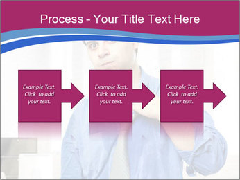 0000073499 PowerPoint Template - Slide 88