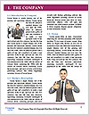 0000073499 Word Template - Page 3