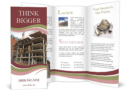 0000073500 Brochure Template