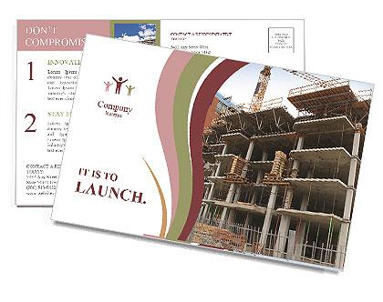 0000073500 Postcard Templates
