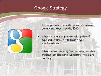 0000073500 PowerPoint Template - Slide 10