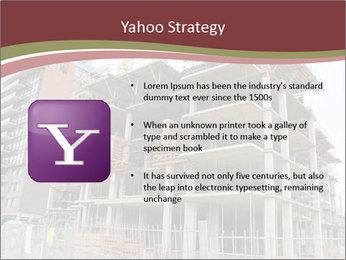 0000073500 PowerPoint Template - Slide 11