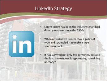 0000073500 PowerPoint Template - Slide 12