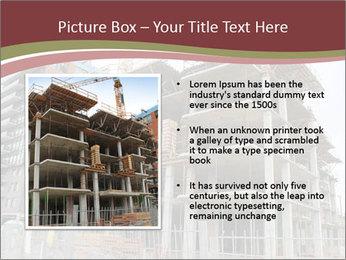 0000073500 PowerPoint Template - Slide 13