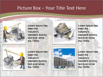 0000073500 PowerPoint Template - Slide 14