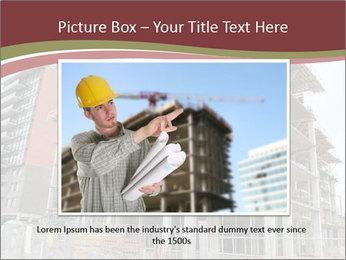 0000073500 PowerPoint Template - Slide 15