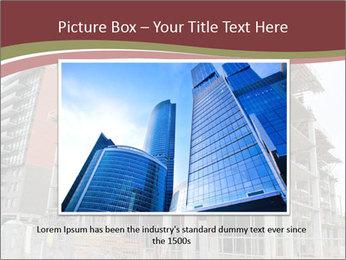 0000073500 PowerPoint Template - Slide 16