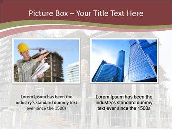 0000073500 PowerPoint Template - Slide 18