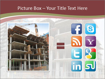 0000073500 PowerPoint Template - Slide 21