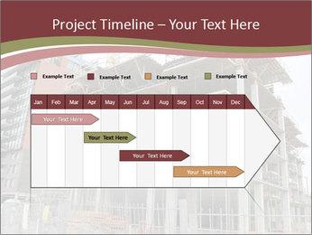 0000073500 PowerPoint Template - Slide 25