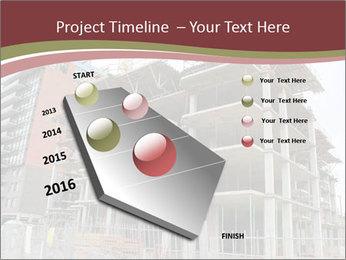 0000073500 PowerPoint Template - Slide 26