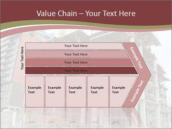 0000073500 PowerPoint Template - Slide 27