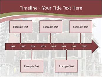 0000073500 PowerPoint Template - Slide 28
