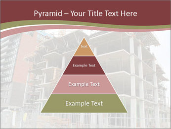 0000073500 PowerPoint Template - Slide 30