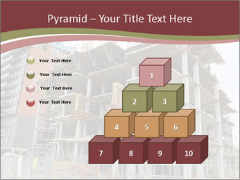 0000073500 PowerPoint Template - Slide 31