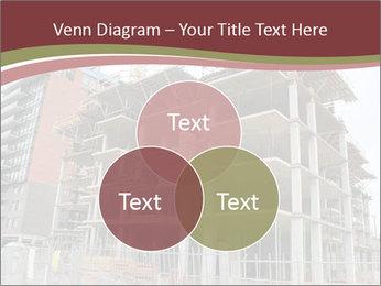 0000073500 PowerPoint Template - Slide 33