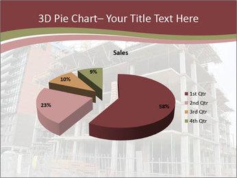 0000073500 PowerPoint Template - Slide 35