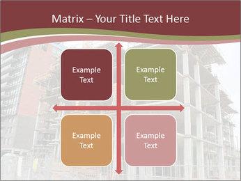 0000073500 PowerPoint Template - Slide 37