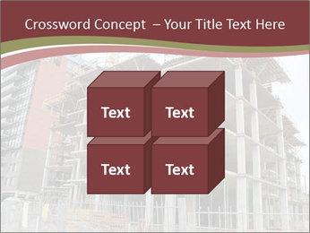 0000073500 PowerPoint Template - Slide 39
