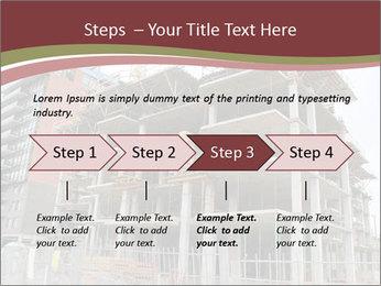 0000073500 PowerPoint Template - Slide 4