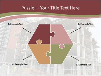 0000073500 PowerPoint Template - Slide 40