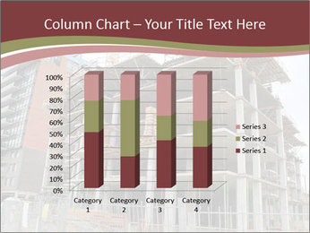 0000073500 PowerPoint Template - Slide 50