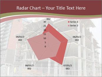 0000073500 PowerPoint Template - Slide 51