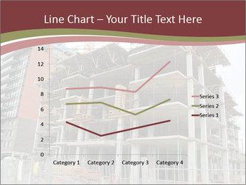 0000073500 PowerPoint Template - Slide 54