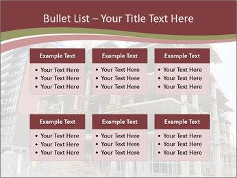 0000073500 PowerPoint Template - Slide 56