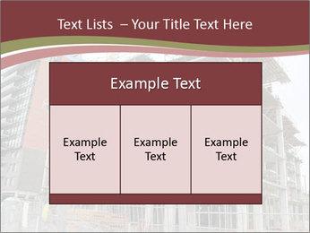 0000073500 PowerPoint Template - Slide 59