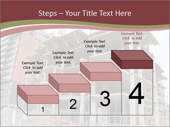 0000073500 PowerPoint Template - Slide 64