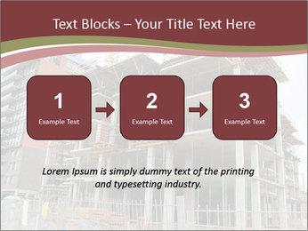 0000073500 PowerPoint Template - Slide 71